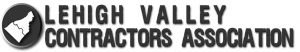 LV Contractors Logo